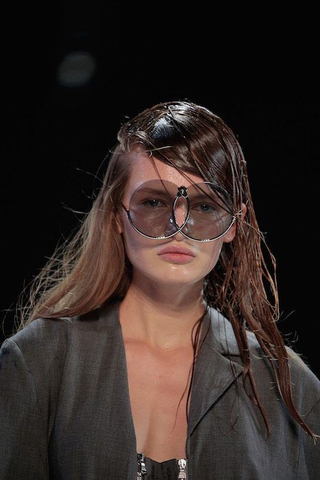 HOOD BY AIR ss17 randy brooke Fashiondailymag 101
