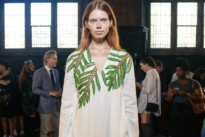 angela balek ivy-ss17-fashiondailymag-pt_0014