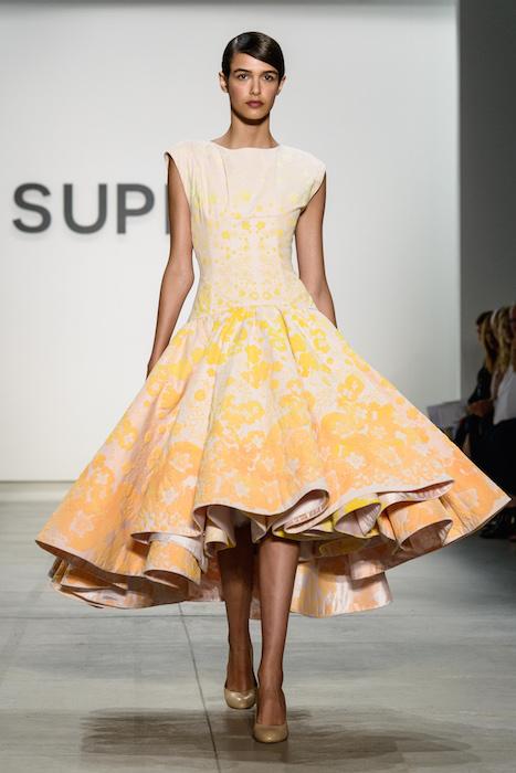 suprima-ss17-fashiondailymag-pt_113