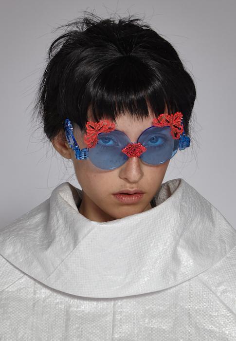Yolanda Chiu ACADEMY OF ART ss17 NYFW fashiondailymag 100