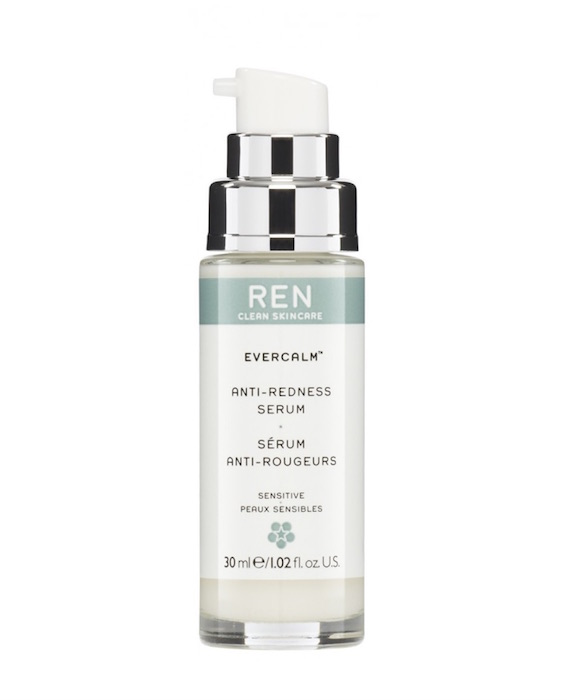 5-fall-skin-boosters-ren-anti-redness-serum
