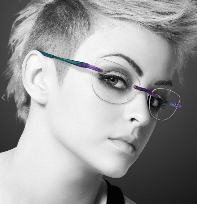 aspire-eyewear-fashiondailymag-18
