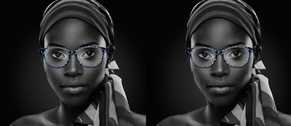 aspire-eyewear-fashiondailymag-feature