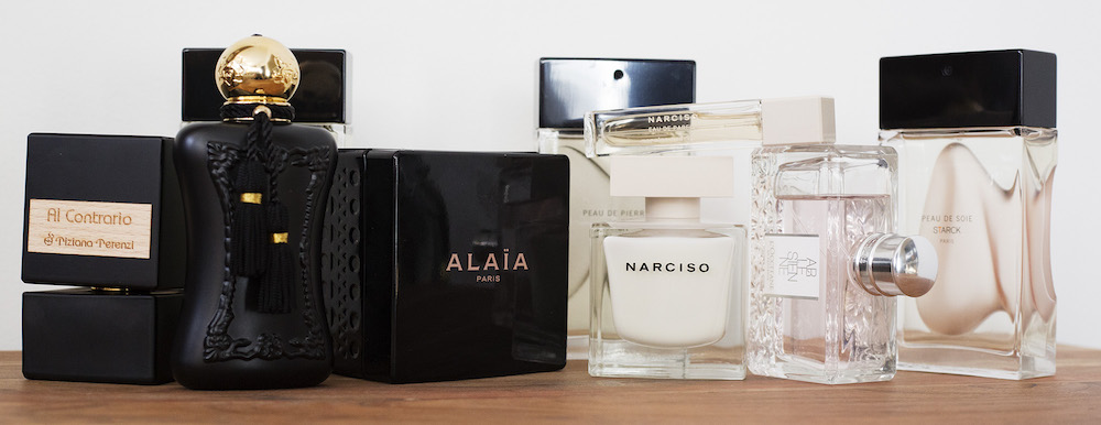 AL CONTRARIO PARFUMS DE MARLY fashiondailymag holiday fragrance guide