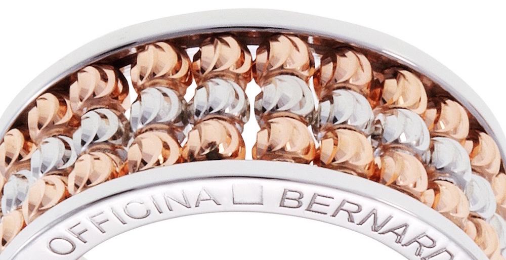 antares_02-officina-bernardi-jewelry-fashiondailymag-holiday-detail