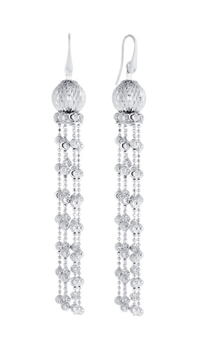 comet_01-officina-bernardi-jewelry-fashiondailymag-holiday