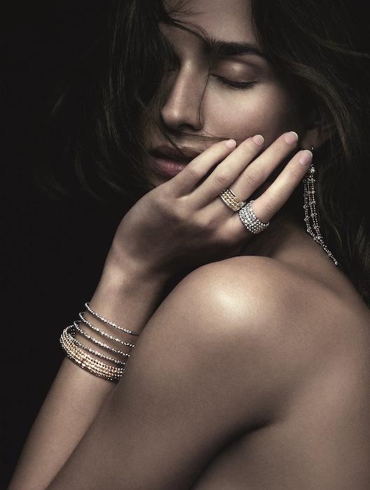 officina-bernardi-jewelry-fashiondailymag-2