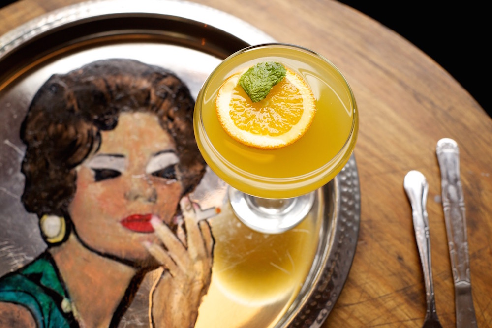 peque-nyc-tapas-flavor-of-the-month-fashiondailymag6