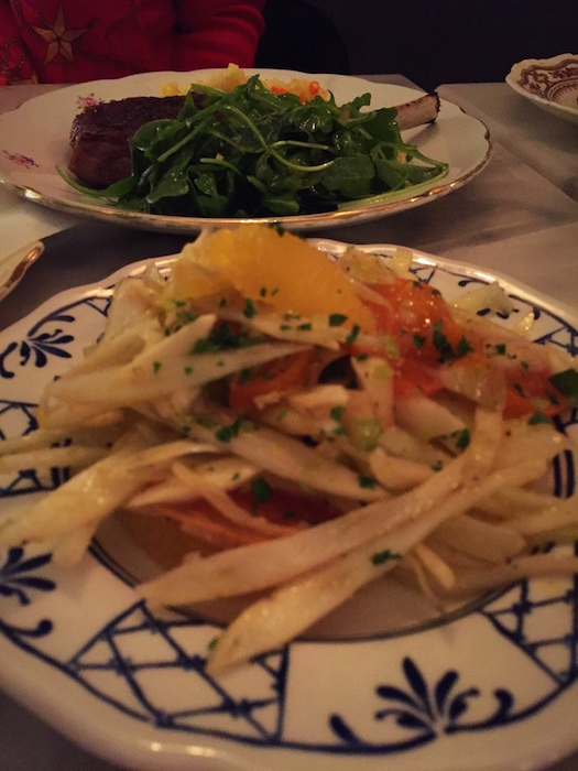 peque-nyc-tapas-flavor-of-the-month-fashiondailymag_1713