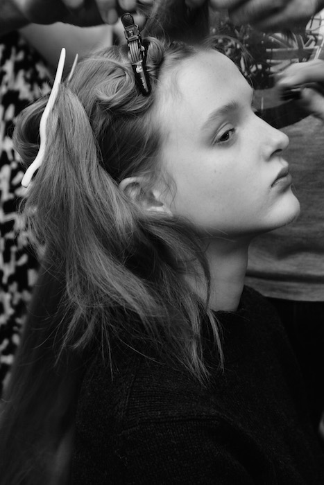 beauty-fw16-angus-smythe-fashion-daily-mag-317