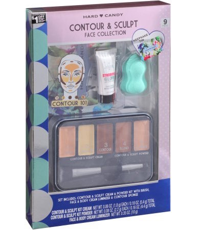 contour-face-kit-hard-candy-cool-girl-gifts-2016