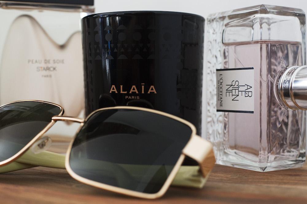 starck fragrance alaia candle arlesienne fashiondailymag holiday 2016