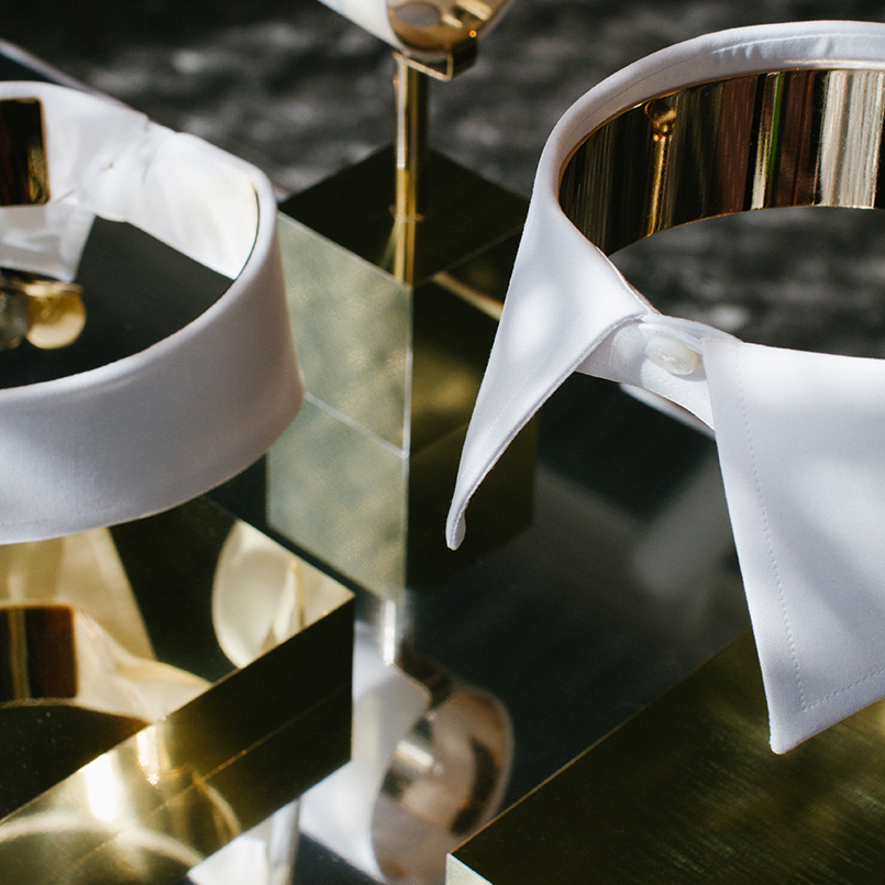 05_details-Canali-Made-to-Measure