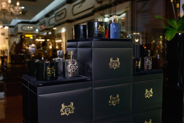 parfums-de-marly-by-paul-terrie-fashiondailymag-01788