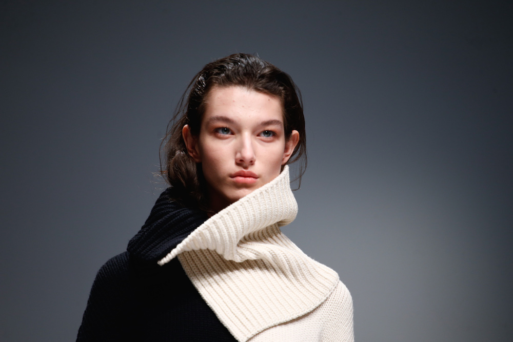 sportmax fall 2017 fashiondailymag 36