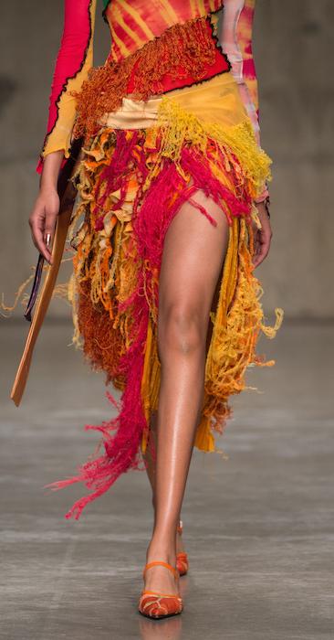 Asai_AW17-0007 DETAILS fashion east chris yates fashiondailymag