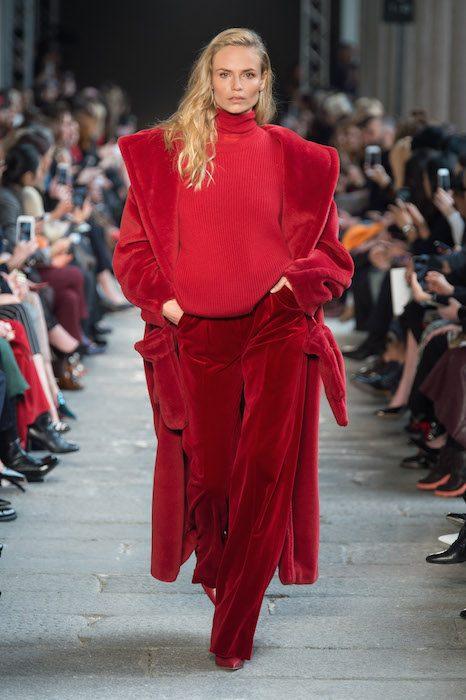 Max Mara FW17 fashiondailymag_01