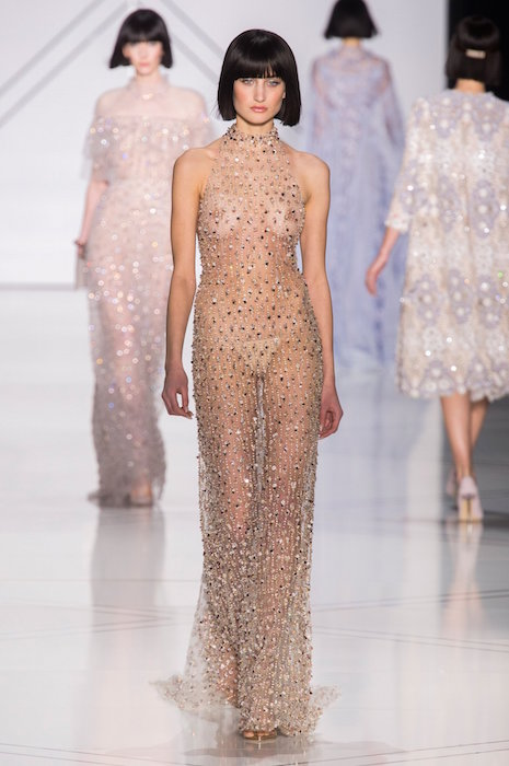 RALPH AND RUSSO SS17 COUTURE FASHIONDAILYMAG