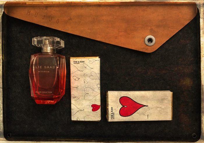ROMANCE VALENTINES GIFTS FASHIONDAILYMAG 11397