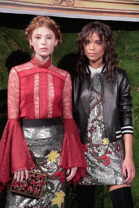 ALICE AND OLIVIA FW17 randy brooke fashiondailymag 1_0230