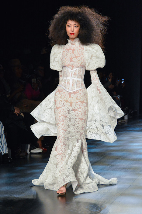 MICHAEL COSTELLO FW17 FashionDailyMag 2.9.17 - photo by Andrew Werner, AHW_7942