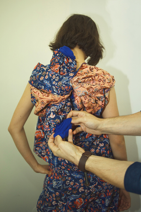 MarnaRo_FW17_FashionDailyMag 117F