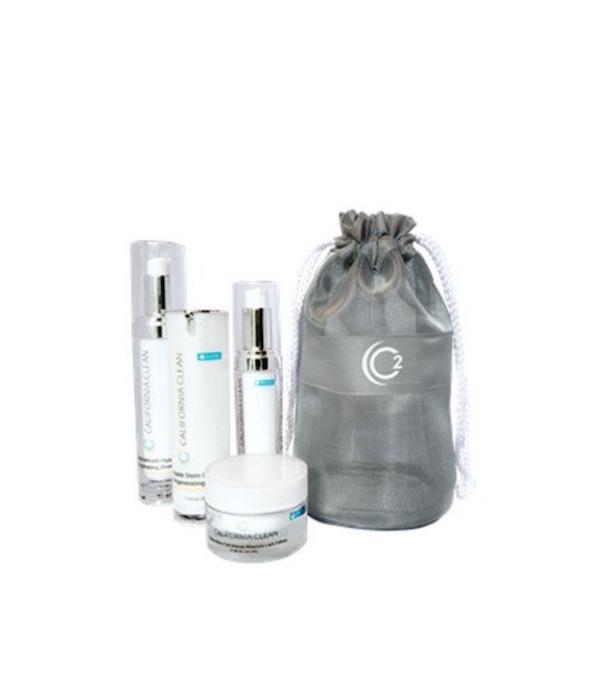 c2 california clean skin care spring fashiondailymag