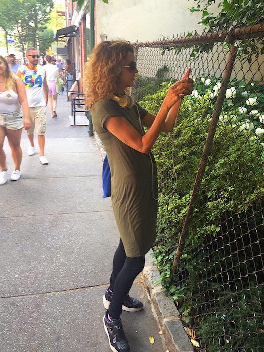 PRIDE 2017 NYC brigitte segura FashionDailyMag_0109