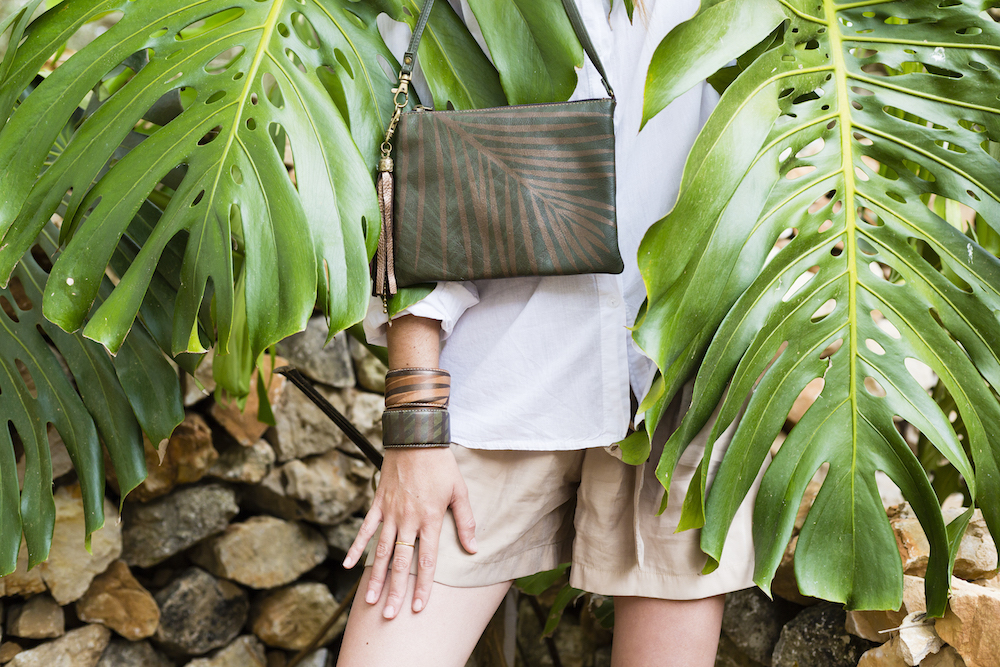 BAG ROMANCE ONA VILLIER handcrafted bags FashionDailyMag 9