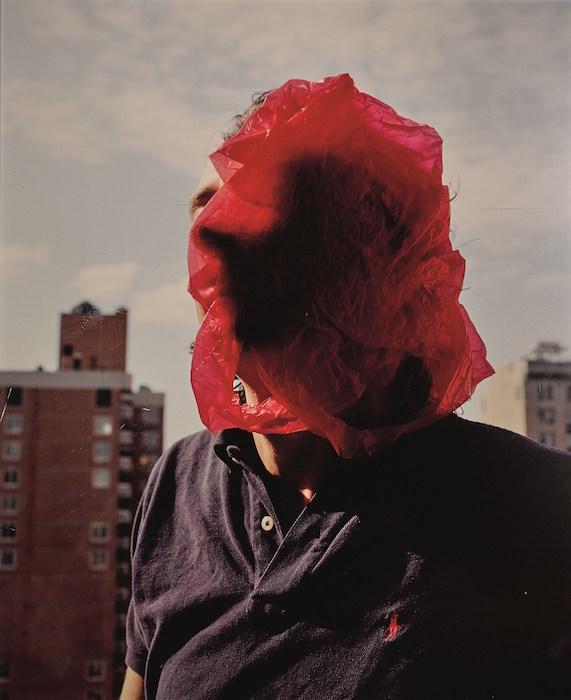 Elspeth Diederix, Jeroen, 2002 testino x sothebys fashiondailymag