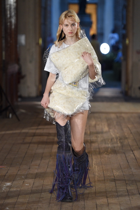 NEITH NYER SS18 PARIS FASHIONDAILYMAG 10