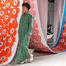 FLOWER POWER at MARIMEKKO