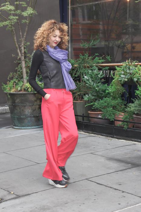 OKNO SPACE SOHO brigitte segura FashionDailyMag 35