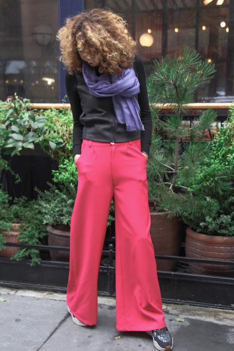 OKNO SPACE SOHO brigitte segura FashionDailyMag 58