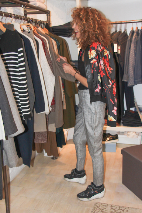 OKNO SPACE SOHO brigitte segura FashionDailyMag 68