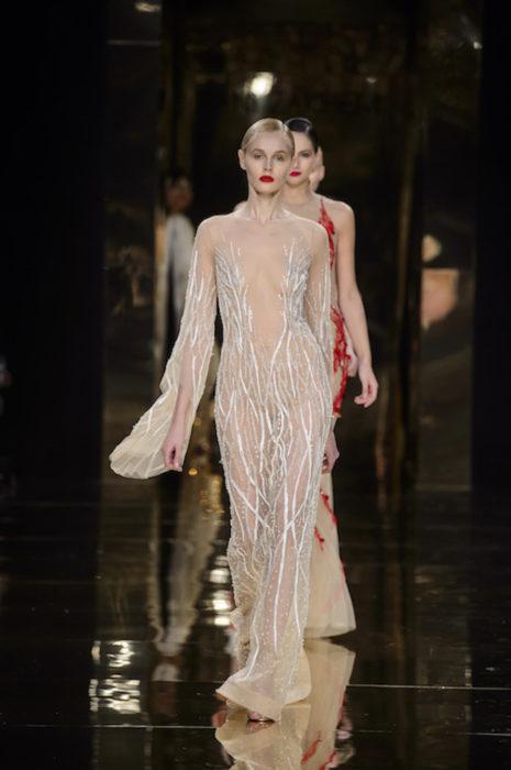 Rani Zakhem couture ss18 FashionDailyMag RS18 2658