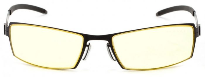 COMPUTER GUNNER READERS GLASSES FASHIONDAILYMAG FAVE 1