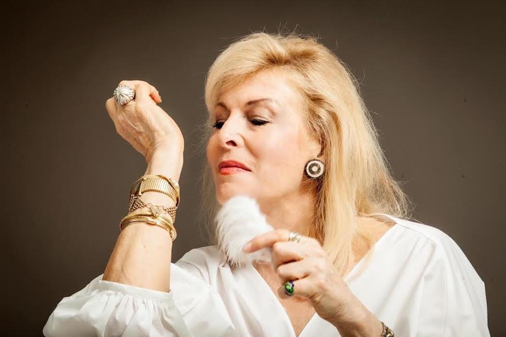 SUE PHILLIPS THE SCENTARIUM TRIBECA bespoke fragrance fashiondailymag