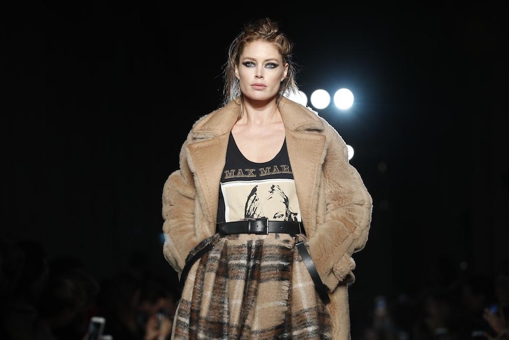 08MAXMARA FW18 MFW FashionDailyMag 11