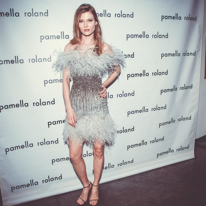 Pamella Roland FW 18 Fashiondailymag PaulM-11