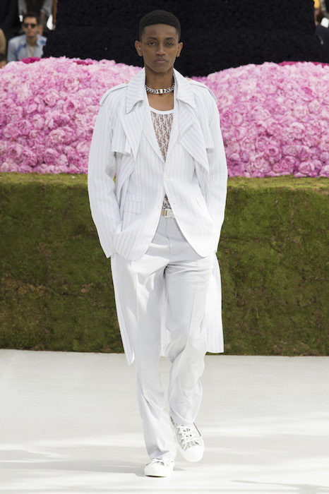 dior_men_SUMMER 19_look-5 BY PATRICE STABLE