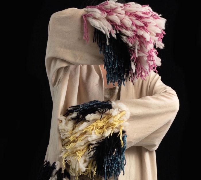 CFDA future fashion ss19 NYFWM GRAD fashiondailymag 31