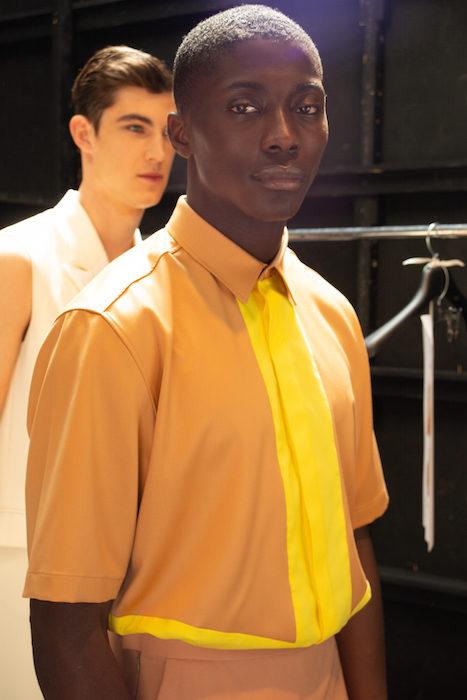 Carlos Campos NYC SS 19 Fashiondailymag PaulM-25
