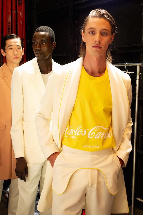 Carlos Campos NYC SS 19 Fashiondailymag PaulM-37