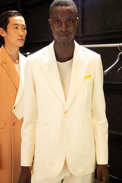 Carlos Campos NYC SS 19 Fashiondailymag PaulM-38