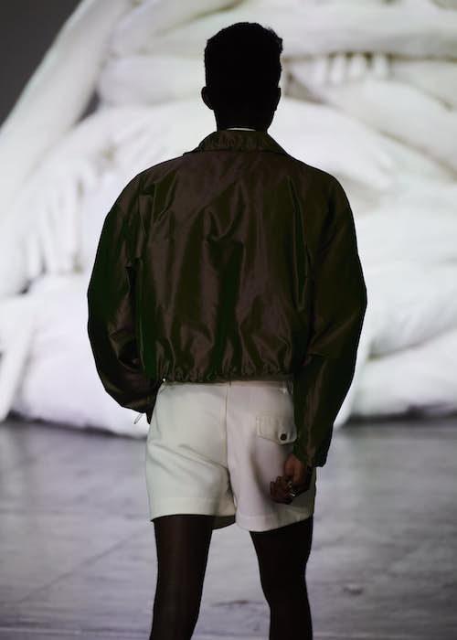 Ellington_Capture 28x tumblr on Fashiondailymag