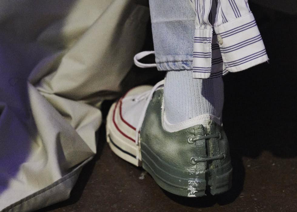 Ellington_Capture 42x tumblr on Fashiondailymag