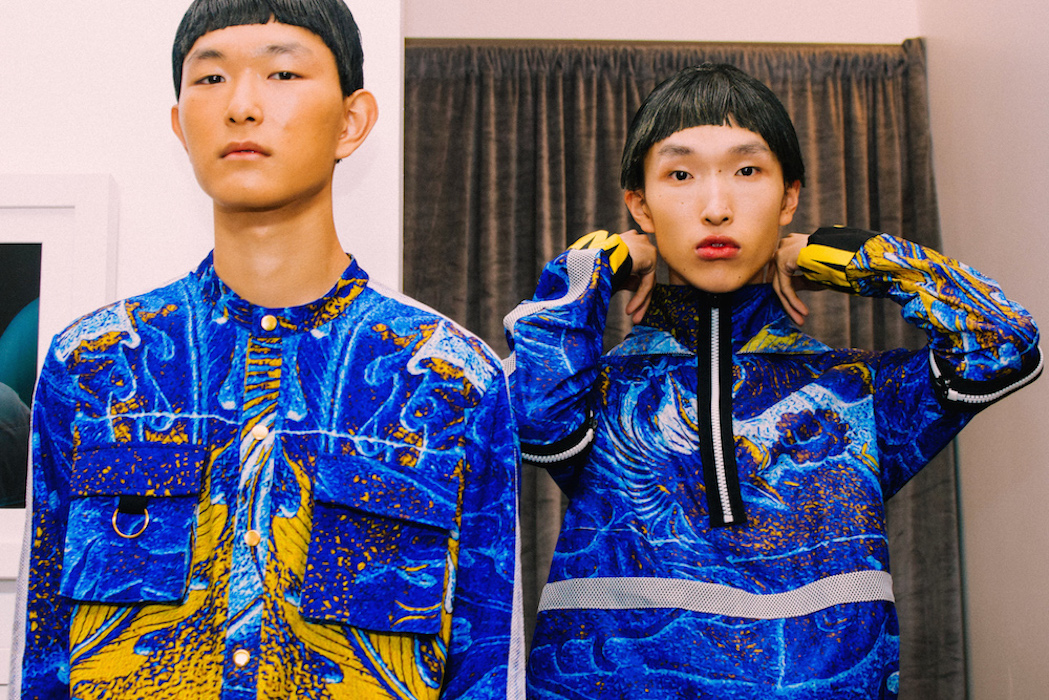 Woodhouse SS19 Fashiondailymag NinaL-15
