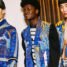 COOL menswear: WOODHOUSE ARMY spring 2019