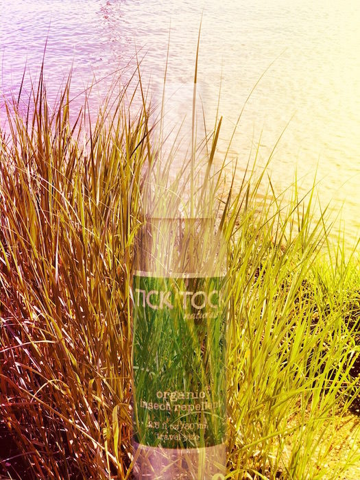 ticktocknaturals insect repellant 4 2018 fashiondailymag